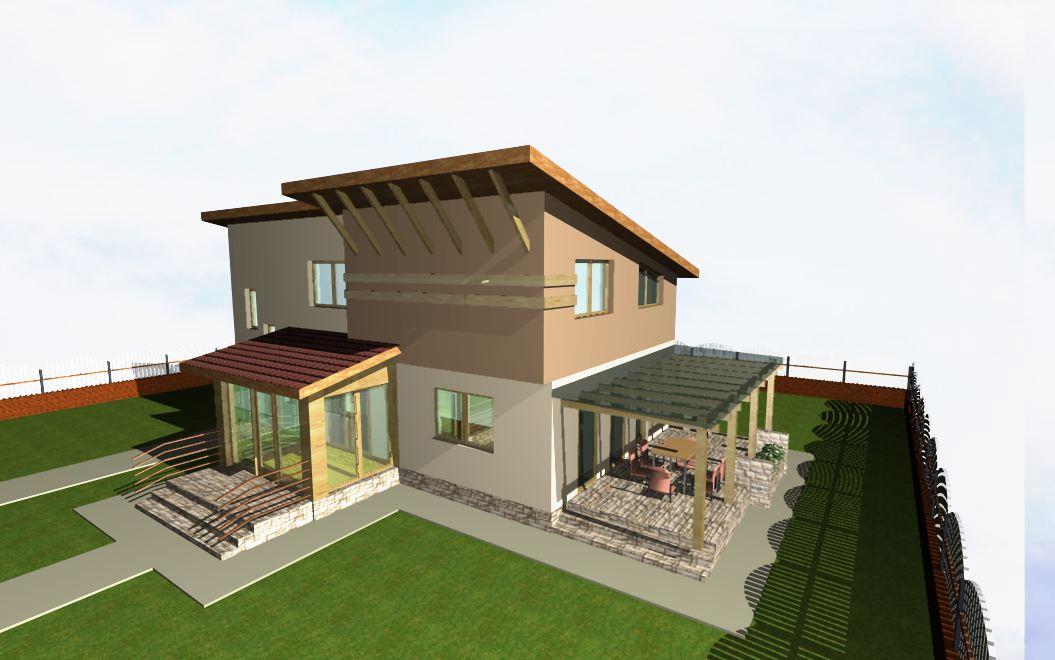 Proiect 6