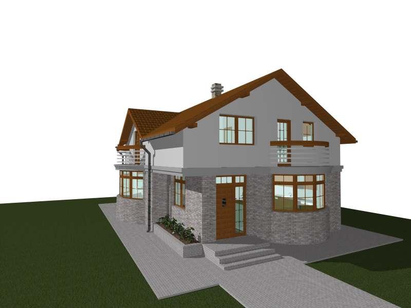 Proiect 9