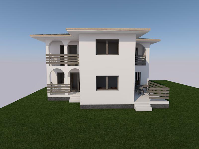 Proiect 8
