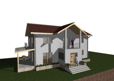 Proiect 7
